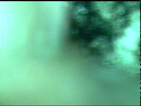 Stimolazione della prostata durante un pompino