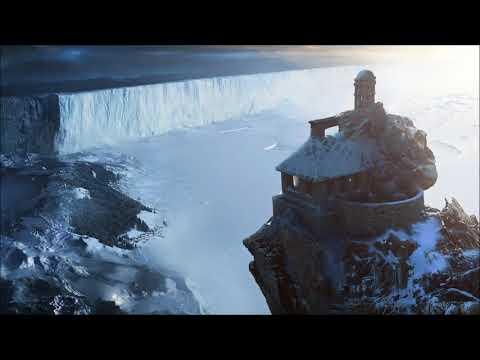 Ramin Djawadi – Winter is Here (Game of Thrones Season 7 Soundtrack)