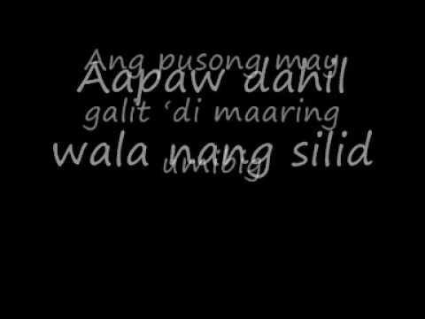 Tunay na paraan kung paano dagdagan ang iyong mga suso
