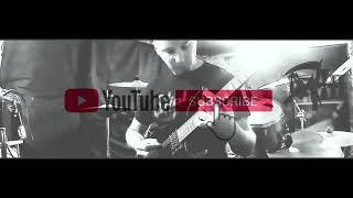 Video ARGY Banner - prihlaste sa k odberu