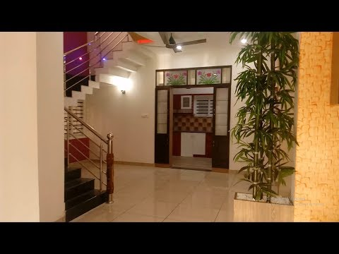 mp4 Home Design New Look, download Home Design New Look video klip Home Design New Look