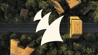 Armin van Buuren feat. Sam Martin - Wild Wild Son (Richard Durand Remix)