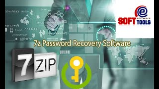daossoft zip password recovery 7-0-0-1 registration code