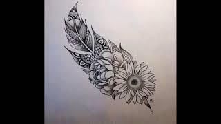 Top 40 Best Shoulder Tattoo Designs