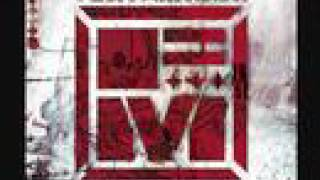 Fort Minor- Red to Black