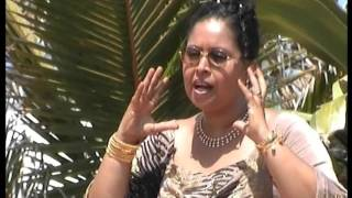 East African Melody Modern Taarab Mimi Si Mgomvi Wako Official Video