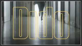 Dido - Girl Who Got Away - TV Ad