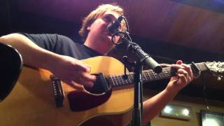Tim Knol - Soldier On video