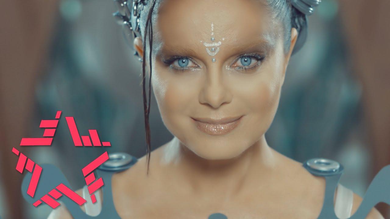 Наташа королева все клипы, смотреть клипы наташа королева онлайн.