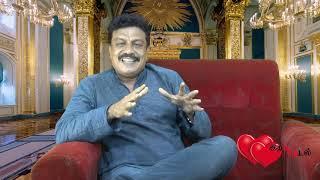 Imaikkaa Nodigal   Neeyum Naanum Anbe Song   Vijay Sethupathi   Whatsapp Status   Idhaiya Thedal