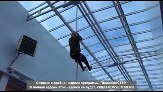 Александр Емельяненко. Форма .Конец 2017 года.