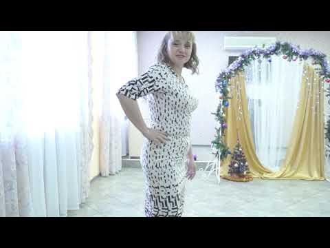 6ee0cb727cadb наше видео. женская одежда
