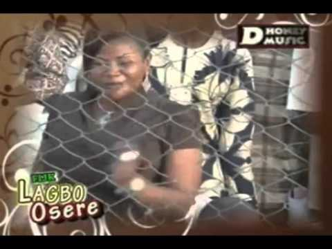K1 DE ULTIMATE, OTHER NOLLYWOOD PERSONALITIES VOUCH FOR FIJK FLUSHER