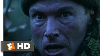 Dog Soldiers 2/10 Movie CLIP  Impaled 2002 HD