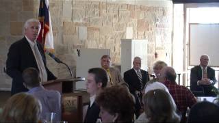 Randy Rives speech to Ector GOP.mp4