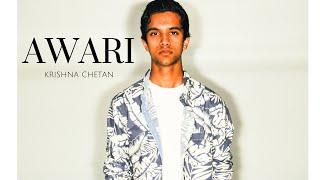 Awari - krish0723