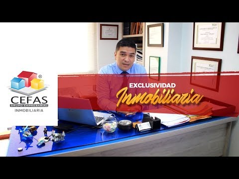 Casas, Venta, El Castillo - $300.000.000
