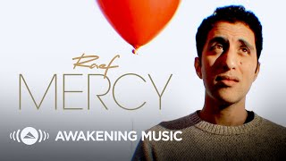 Raef - Mercy (Official Music Video)