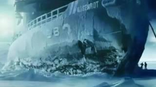 Rammstein - Rosenrot // Lyrics