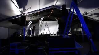 7 Mai 2016 Tronget   Cycles, Erik Truffaz Quartet, Ilhan Ersahin
