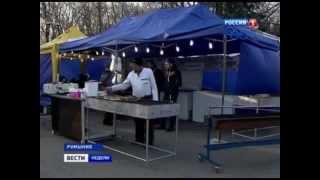 Румыния в ЕС: одно разочарование?