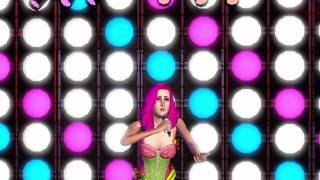 The Sims 3: Showtime - Katy Perry Collector's Edition video