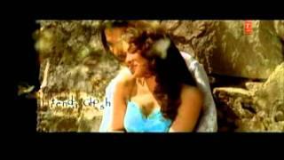 Koi Aisa Alam [Full Song] Karam - YouTube