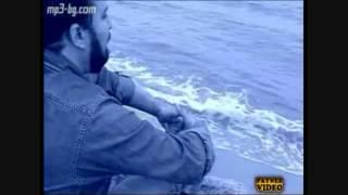 Орхан Мурад - Обичам Те Още