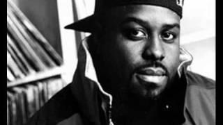 Funkmaster Flex & Notorious BIG - The Palladium Freestyle
