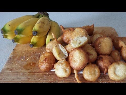 Affronti il pacco con glicerina di uovo di miele