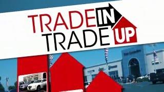 "<h5>San Leandro CDJR ""Trade In Trade Up""</h5>"