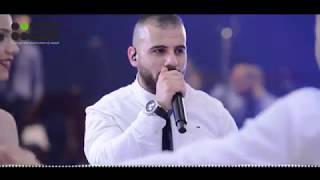 تحميل اغاني موال قولي لابوكي وامك - اياد طنوس من دي جي رائد 2018 MP3