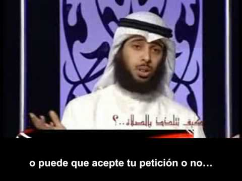 Islam- Cómo disfrutar del Salat 5/30 - El buen trato