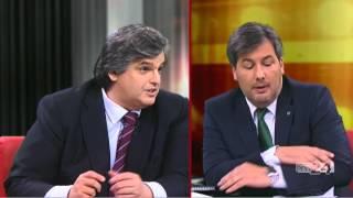 PROLONGAMENTO ÀS SEGUNDAS NA TVI24