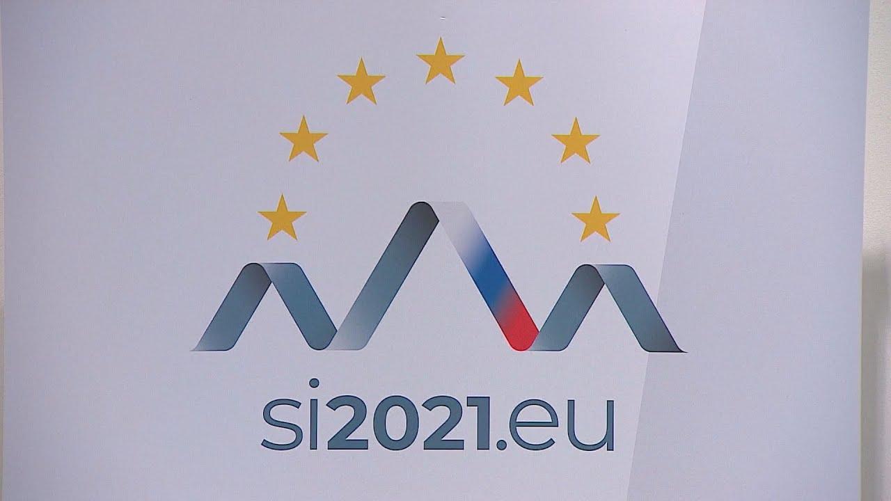 Παρουσίαση των προτεραιοτήτων της Σλοβενικής Προεδρίας στις Επιτροπές του ΕΚ