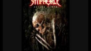 Symphorce - Ancient Prophecies.wmv