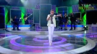 Jotta A  - Armadura de Deus (Official Vídeo)