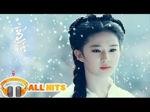 The Best Chinese Song Greatest Song Of All Time - Sad Love ...