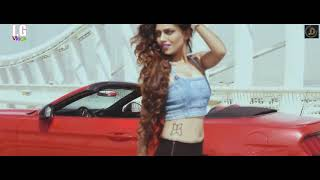Kar Diya Ne Follow Gadiyan Ne Saariyan -  Expert Jatt - Nawab - New Refix Video- Imran Ghafoor Vlogs