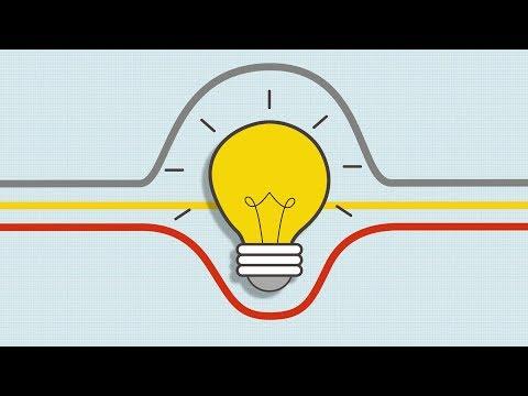 Share Your Bright Idea
