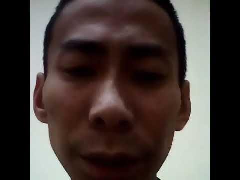 Видеофакт: Смертельно больной якутянин хочет вернуться на родину