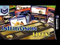 Longplay Of Intellivision Lives
