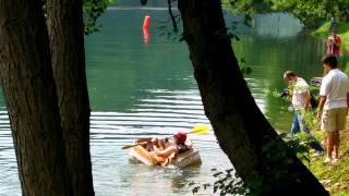 Guide: Villa d\'Adda (Lombardy, Provincia di Bergamo) in Italy ...