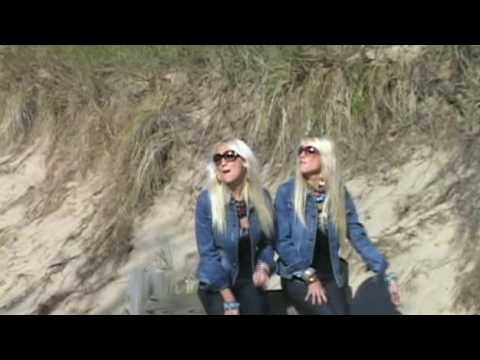 Malgivski Sisters - Поведи мене