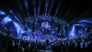 Afrojack - Live @ Tomorrowland Brasil 2016
