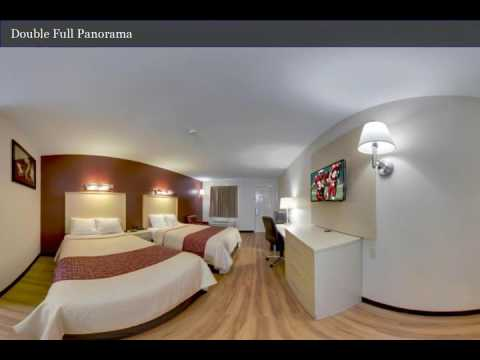 Perfect Know Before You Go And Check Out Red Roof West Memphisu0027 Clean And  Comfortable Accommodations In This Virtual Tour. Book Your Stay.