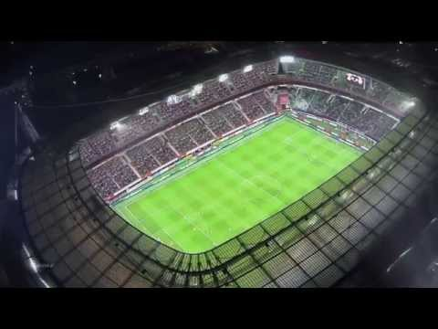 Video of Ligaportal Fußball Live-Ticker