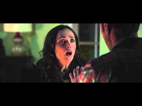 Insidious Chapter 2 (Clip 'Did You Believe Him?')