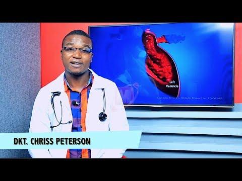 Negi plate ale forului colului uterin