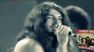 Deep Purple Strange Kind Of Woman (1971)